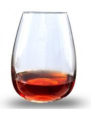 elegancka szklanka do drinków