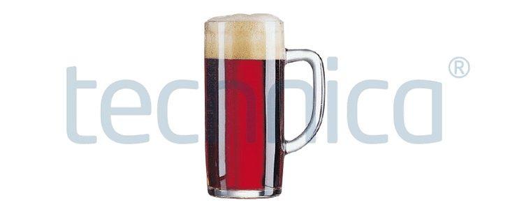 piwo kufel